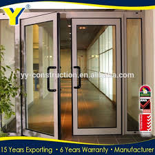 glass doors for sale used commercial glass doors used commercial glass doors suppliers