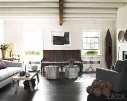 Htons Home Decor Collection Of Chic Living Room Decorating Ideas And Design
