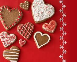 free valentine u0027s day desktop backgrounds office ink blog