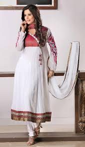 shalwar kameez dress design 2013 best dress designs