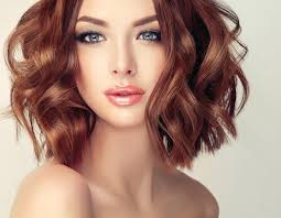 aussie 2015 hair styles and colours homepage