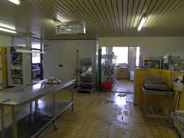 etude de cuisine etude de la cuisine hospitalière du chu andré vésale charleroi