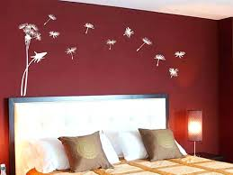 paint ideas for bedroom wall painting ideas for bedroom postpardon co