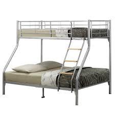 birlea beds birlea bed frames birlea kids beds birlea guest