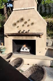 12 best family room images on pinterest family room fireplace