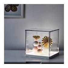 Synas Led Light Box Ikea