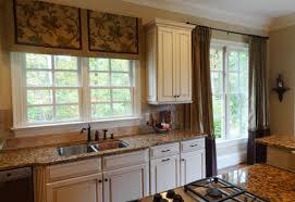 lovely kitchen curtain blind ideas tags kitchen curtain ideas