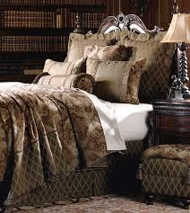 Elegant Comforters And Bedspreads Bedding Elegant Twin Bedding Sets Home Design Ideas Elegant Within