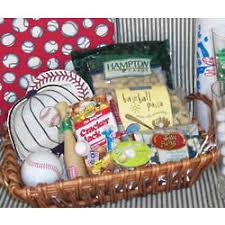 baseball gift basket baseball gift basket findgift