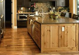 rustic kitchen designs photo gallery u2013 subscribed me