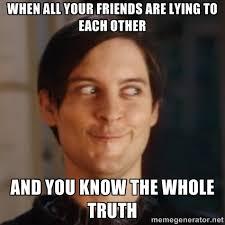 Gatsby Meme - the great gatsby meme by neurotoxin42 memedroid