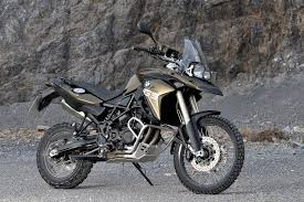 bmw f800gs motorcycle 2014 bmw f800gs review