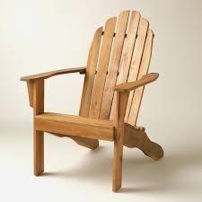 Craigslist South Florida Patio Furniture by Adirondack Chairs Craigslist Patio Seating Ideas
