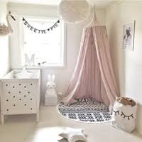 Boys Bed Canopy Kids Beds Canopy Price Comparison Buy Cheapest Kids Beds Canopy