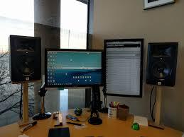 cheap speaker stand super best audio friends