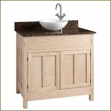 Lowes Bathrooms Design Bathroom Interesting Oak Wood Costco Vanity And Lowes Sinks Plus