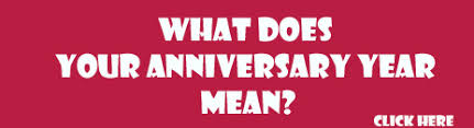 18th anniversary gifts minimalist list of wedding anniversary gifts topup wedding ideas
