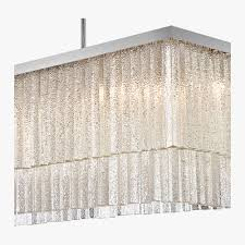 Lowes Chandelier Shades Ideas Lowes Lighting Chandeliers Large Rectangular Chandelier