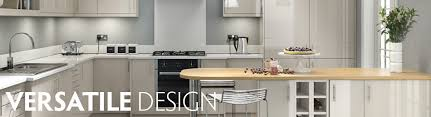 home page gower furniture limitedgower furniture limited