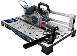 gmc laminate flooring saw 125mm ms018 laminate floor coverings