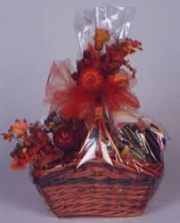 where to buy gift basket wrap basket business information