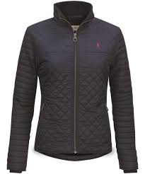 women u0027s quilted jackets u0026 coats outdoor and country