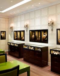 Small Shop Floor Plans D Small Shop Design Imanada Pictures Modern Jewellery 2017