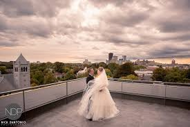 wedding photographers rochester ny strathallan wedding rochester wedding photography