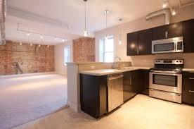 939 Delaware Ave Buffalo Ny 14209 1 Bedroom Apartment For Rent by 540 Delaware Avenue At 540 Delaware Avenue Buffalo Ny 14202