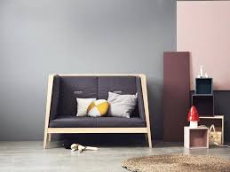sofa bed for baby nursery sofa bed for baby nursery vriety nd fbrics vilble rnge cn nd mtched