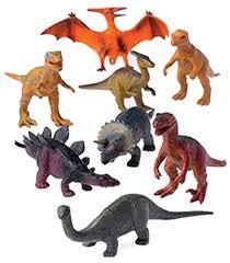 good dinosaur sticker sheets 4ct walmart com
