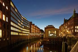K Hen Hamburg übernachtungs Tipp Für Hamburg Das Ameron Hotel Speicherstadt