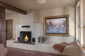 1295 vallecita drive santa fe property listing mls 201703543