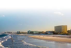 visit harbour beach resort