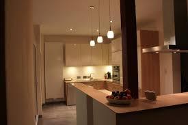 installation d une cuisine rousseau electricite rénovation d une cuisine équipée à genly