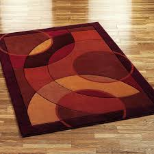 Area Rugs Clearance Free Shipping Area Rug Clearance Chep Re 912 Decorte Spce Free Shipping 8 10 10