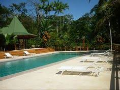 woodbox is our home in playa junquillal guanacaste costa rica