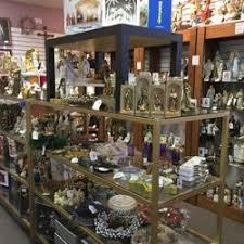 catholic gift stores fc ziegler co catholic gift store arts crafts 1005 e
