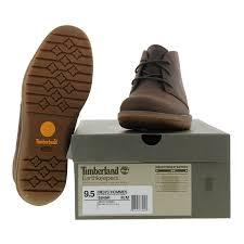 timberland boots boston dark brown men chukka boots earthkeeper