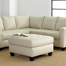 25 best living room images on pinterest sofas family rooms and