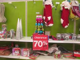 christmas clearance target christmas clearance frugality is free