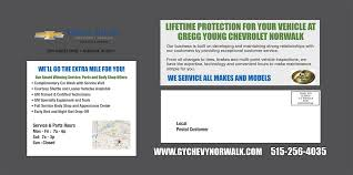 lexus service coupons auto service coupons in norwalk gregg young chevy norwalk