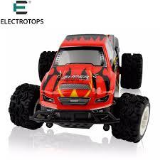 bigfoot remote control monster truck compare prices on monster drift remote control car online