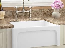 Miracle Method Bathtub Refinishing Cost Miracle Bathtub Refinishing Cintinel Com