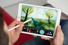 best black friday deals 2016 for ipad black friday 2016 apple ipad pro air and mini deals comparison