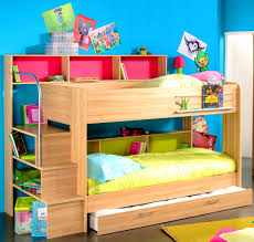 houses with stairs beautiful loft beds for kids plans ideas bedroom alocazia idolza