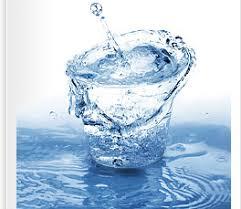 Uji i Parajsës (Tregim) Images?q=tbn:ANd9GcShcljXbu36SUuFVM8dARRxf8cdexUrsNdVeZCYpPgtyM2oL5NO