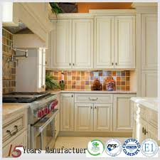 Factory Kitchen Cabinets by China Kitchen Cabinets Factory China Kitchen Cabinets Factory