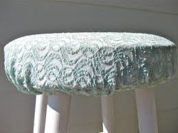 bar stools stool covers round walmart bar stool round covers