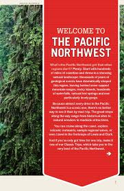 lonely planet pacific northwest s best trips travel guide